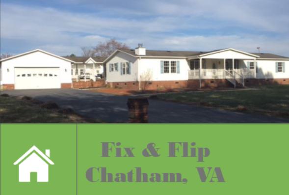 fix-and-flip-2