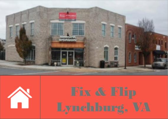 fix-and-flip