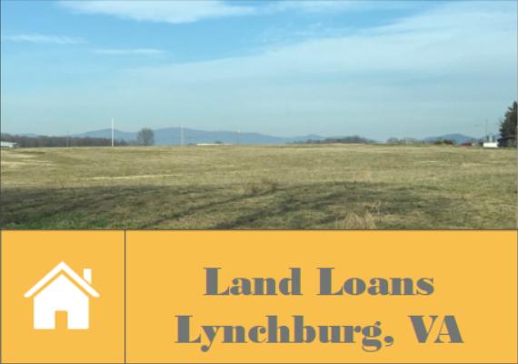 land-loans