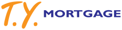 TY Mortgage