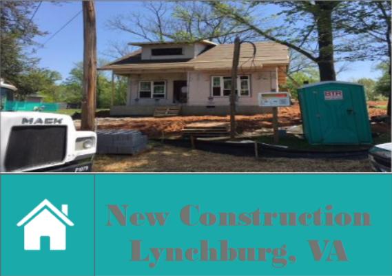 new-construction-2